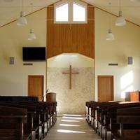 church_001