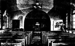 Fukiai Church_1937